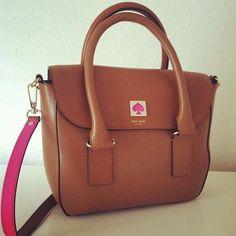 Kate Spade Bags #Kate #Spade #Bags durupaper.com