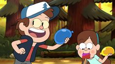 EMBRACE THE NERD <--- Bill never left Dipper's body truly.