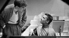 Glenn Gould Karajan - Google 検索