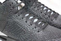 watch 00af5 89d75 ... new zealand discount air jordan metallic black black metallic silver  shoes cheap sale from air jordans