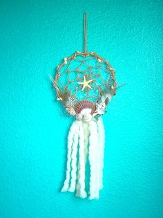 Dream catcher *-*