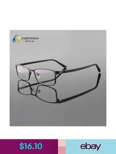 b4d3cf2dc442 Eyeglass Frames  ebay  Health   Beauty
