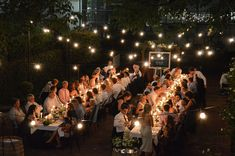 Weddings - Bishops House - Lamont's Winery and Food