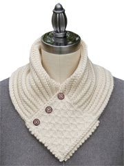 Knitting Pattern Quilted Lattice Ascot : 1000+ images about Knitting on Pinterest Knit patterns ...