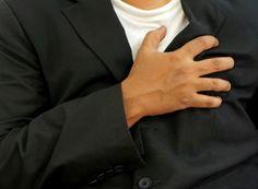 Coronary Heart Disease In African Americans