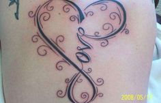 simple words tattoos on forearm | 25 Words For Tattoos Which Look Wonderful | CreativeFan