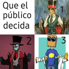 Memes Villainous shidos Dr Flug, Villainous Cartoon, Gravity Falls, Memes, Webtoon, Fanart, Backgrounds, Comics, Anime