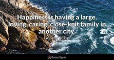 George Burns Quotes - BrainyQuote