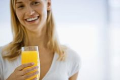 How to Intake Electrolytes Naturally