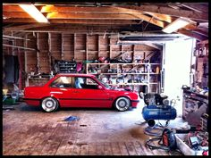 BMW e30 from all over the world Appreciation thread - Page 27 - StanceWorks