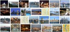 Recomandare turistica: Budapesta, Ungaria