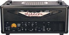 Ashdown BTA400