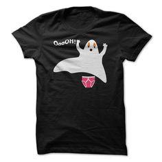 (Tshirt Design) Funny Underwear Ghost T Shirt [Teeshirt 2016] Hoodies, Funny Tee Shirts