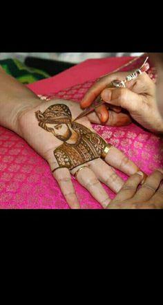 Baby Mehndi Design, Mehndi Designs Feet, Henna Art Designs, Mehndi Designs For Fingers, Dulhan Mehndi Designs, Bridal Mehndi Designs, Mehndi Art, Bridal Henna, Mahndi Design