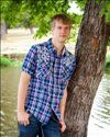 Photos from Parker Bott - Professionally Photographed by Magic Wand Photography  2013