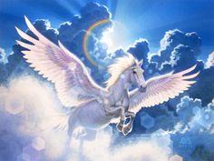 Google Image Result for https://d8kyhhndkm363.cloudfront.net/39/96897/pegasus_o.jpg