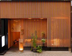 モダン 日本料理 - Google 検索