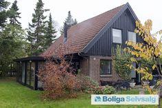 Poppelvej 25, 2791 Dragør - Villa i børnevenligt område tæt på vandet, skoven og København #villa #dragør #amager #selvsalg #boligsalg #boligdk