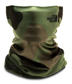The North Face Dipsea Cover It Neck Gaiter Tactical Wear, Tactical Clothing, Best Hiking Shoes, Survival Gear, Survival Prepping, Survival Shelter, Survival Skills, Combat Gear, Cool Masks
