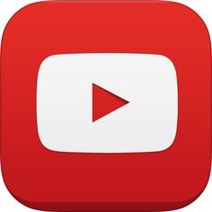10 Years of YouTube: Evolution of Viral Video [Watch] - http://iClarified.com/47257 - In celebration of YouTube's 10th birthday, The Daily Conversation has compiled together 101 of the site's most viral videos into one video.