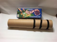Jigsaw Roll From Paul Lamond Games for up to Jigsaws for sale online Jigsaw Puzzels, Board Games, Puzzle, Rolls, Amp, Ebay, Role Playing Board Games, Puzzles, Tabletop Games