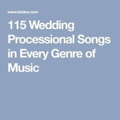 22 wedding recessional country songs for your big day wedding 22 wedding recessional country songs for your big day wedding recessional songs wedding recessional and recessional songs junglespirit Image collections
