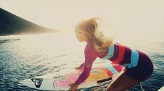 surfing gif tumblr - Google Search