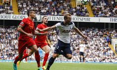 Premier League Preview: Healthy Kane A Difference Maker = We may only be entering the first weekend of November but already some early season Premier League title contenders are seeing their challenges fall apart. Some of this is down to injuries and an astonishing lack of.....