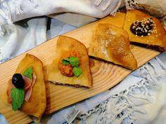 A Cozinha do Titó: Espalmados Ethnic Recipes, Food, Cook, Gastronomia, Ethnic Food, Essen, Meals, Yemek, Eten