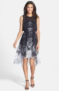 Kenneth Cole New York 'Becca' Dress   Hukkster