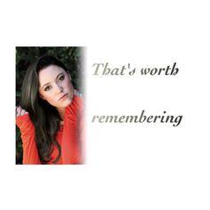 My otp died #ringer #marika #maikamonroe #the5thwave #theinfinintesea