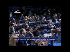RS Notícias: O dia em que Sergio Moro desmascarou Lindbergh Far...