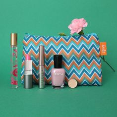 WFMW: Ipsy --For $10 a month get your pick of cosmetics.