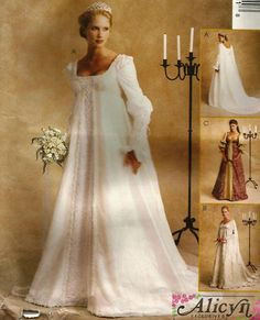Romeo Amp Juliet Themed Vow Renewal On Pinterest