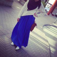 Bleu_Hijab