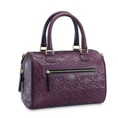 De Y Imágenes Mejores Handbags 72 Love TousBagsPurses rdBoQxeCW