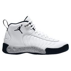 huge discount f2976 9e1d6 Jordan Jumpman Pro - Men s at Foot Locker Jumpman Jordans, Jordan Outfits,  Jordan Shoes