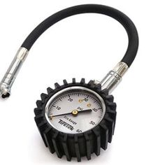 TireTek-Flexi-Pro-Tire-Pressure-Gauge-60-PSI