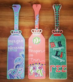 "Search results for ""paddle"" 