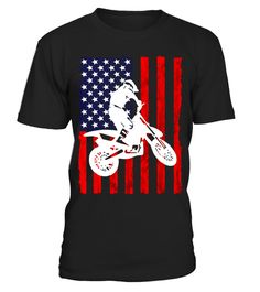 7f8a87518 USA Dirtbike Motocross T Shirt . Special Offer, not available in shops  Comes in