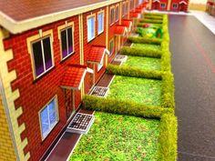 Таунхаус по цене квартиры, успевай!