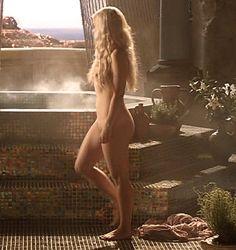 will tyrion meet daenerys and drogo