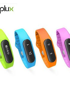 Toplux E06 intelligent bracelet waterproof sports pedometer bluetooth test sleep touch-screen android new ios , orange. Operating System:Android,. Languages:Chinese, English,. Connectivity:Bluetooth4.0,. Supported Operation System:Android, iOS,. Fitness & Wellness:Sleep Tracker,.