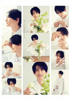 Japanese Men, One Shoulder Wedding Dress, Cherry, Wedding Dresses, Magic, Movies, Magazines, Chips, Fashion