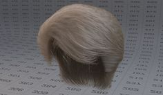 In this step by step tutorial by Kamel Khejri, we'll be looking at how to use the amazing Hair Shader in Arnold Renderer for Cinema 4D.