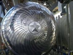 Sheet Metal Work, Dome Structure, Mosque Architecture, Sheet Metal Fabrication, Dome House, Easy Diy Crafts, Welding, Metals, Metal Working