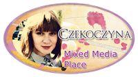 Mixed Media Markt