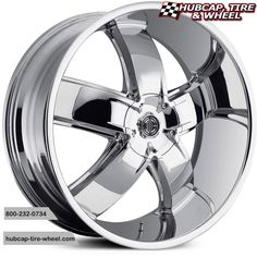 We provide better custom wheels and tires at affordable prices and superior customer service. Shopping online for rims and tires? Custom Wheels And Tires, Rims And Tires, Car Rims, Ford Lightning, Rims For Sale, Vossen Wheels, Truck Wheels, Chrome Wheels, Lifted Ford