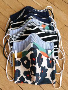 Sewing Tutorials, Diaper Bag, Needlework, Dessert, Craft, Jeans, Jewelry, Fashion, Throw Pillows