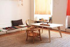 http://1.bp.blogspot.com/-Ijj0vLqxW-4/UXg5FmUZ4-I/AAAAAAAACv8/rYEP_t8xK74/s1600/la+table.jpg